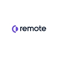 Remote.com - Hire Remote Employees from Europe