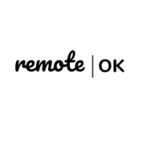RemoteOK - Find Remote Job - Preparation for remote interview