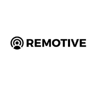 Remotive - Find Remote Job - How to pass remote interview