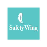 SafetyWing - Health Insurance for your remote teams