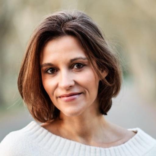 Sofia Sanina