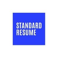 Standard Resume - Convert your LinkedIn into beautiful CV