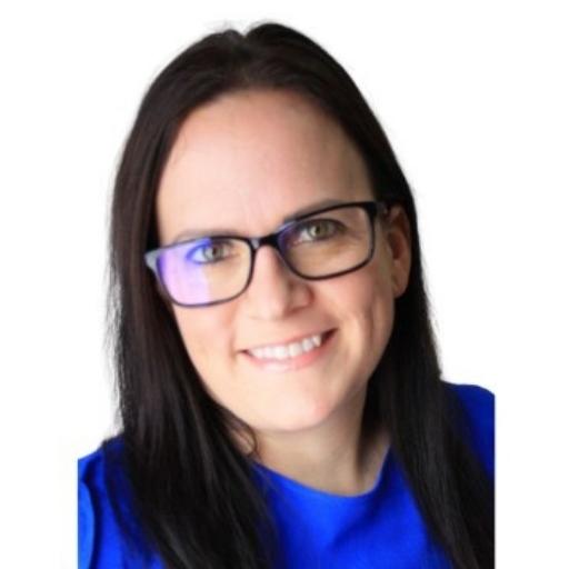 Taniel Strydom - Anna Sieniawska Remote Consultant Reviewska