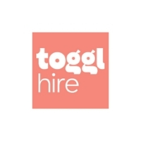 Toogl Hire - Skill Testing for Remote Teams - Hire with Skill Testing