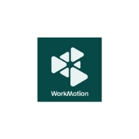 WorkMotion - Hire people from different countries