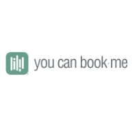 YouCanBookMe - Best Remote Tools for Teams - Scheduling your meetings