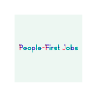 People First Jobs Remote Job Sites