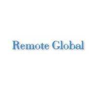 Remote Global Job Site
