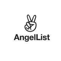Best remote job sites - Angel.co