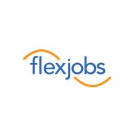 FlexJobs - Find Remote Job - A
