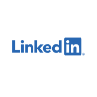 LinkedIn - Where to find remote jobs