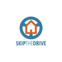 SkipTheDrive - Find Remote Job